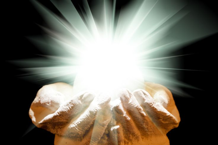 3 Ways To Develop Your Intuitive Healing Abilities http://www.corespirit.com/3-ways-to-develop-your-intuitive-healing-abilities