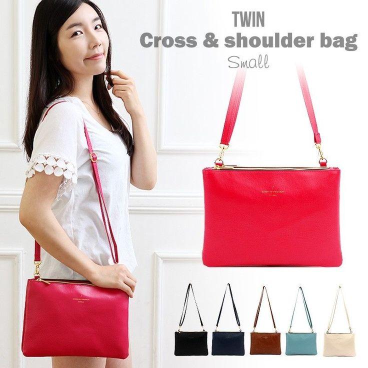 If someone search for women bag(shoulder bag), I think this bag is good for shoulder.