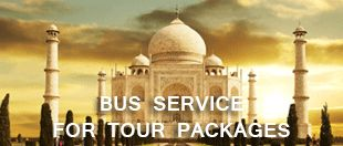 online bus service offers luxury mini bus hire services from delhi, bus booking service in india, bus hire rate delhi, delhi luxury rental coaches, bus rental service for outstations, minibus rentals india, bus hire per km rate, tempo traveller hire
