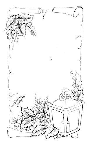 pergamano kerst - jose od la lesa - Picasa Web Albums