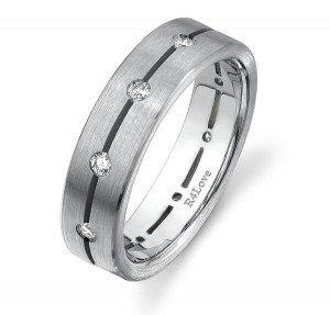 Harley Wedding Rings 49 Awesome Buy the Best Men