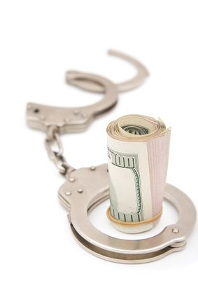 http://affordableventurabailbonds.jigsy.com/entries/general/a-basic-understanding-of-ventura-bail-bonds    Most people wash their hands from even the routine knowledge of the laws of the federal government. This is basically because they do not even wish to imagine themselves within an unfortunate situation wherein such knowledge might are available in handy. It comes as a shock that individuals are not really aware of a word as basic as 'bail'.