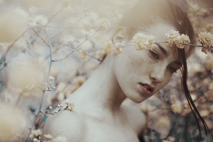 Alessio Albi Photography - Official Website