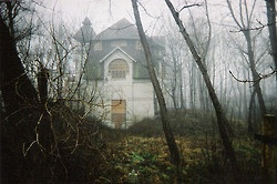 .Old House, Abandoned Home, Dreams House, Foggy Forest, Haunted House, Fashion Photography, Horror Movie, Carriage House, Happy Halloween
