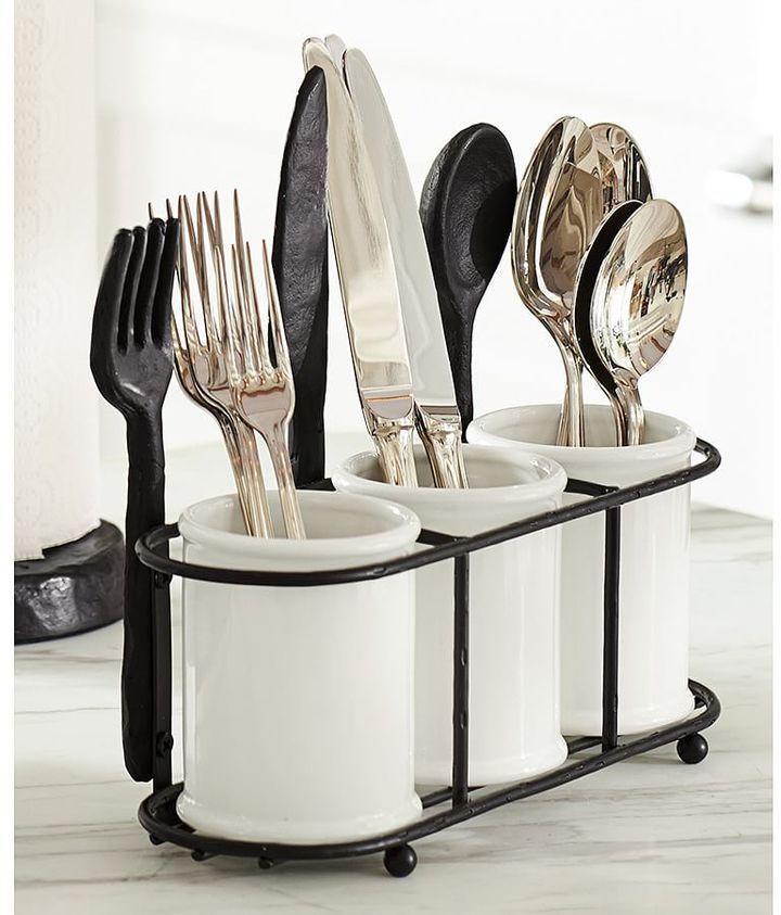 so cute - this would make a great hostess gift