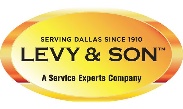 Levy Son Dallas Fort Worth Hvac Services Repair Hvac