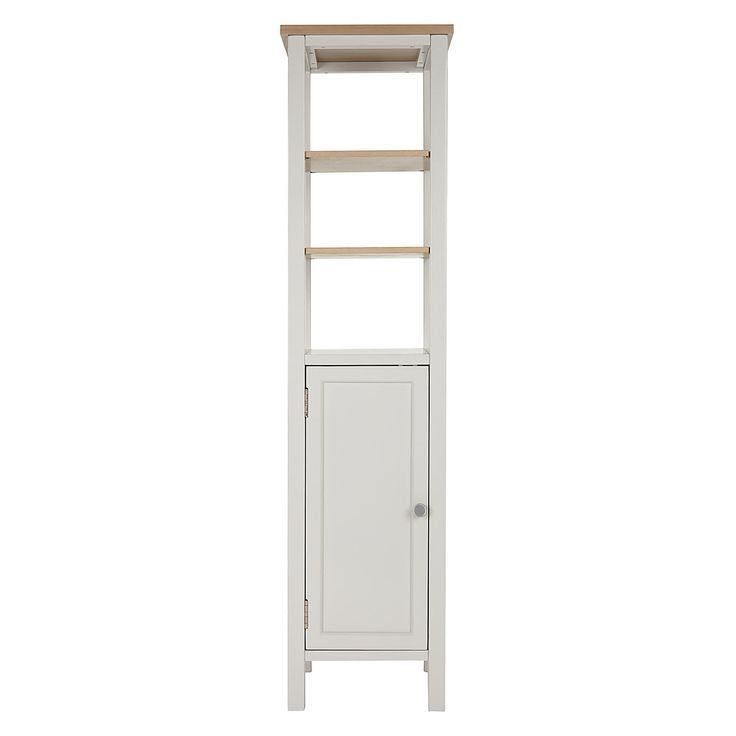 Popular Buy John Lewis St Ives Double Mirrored Bathroom Cabinet  John Lewis