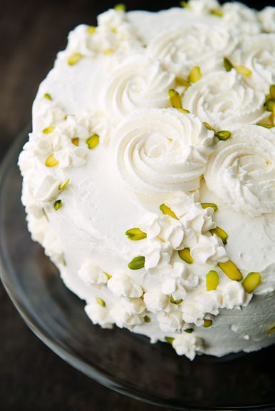 100 almond cake recipes on pinterest almond wedding. Black Bedroom Furniture Sets. Home Design Ideas