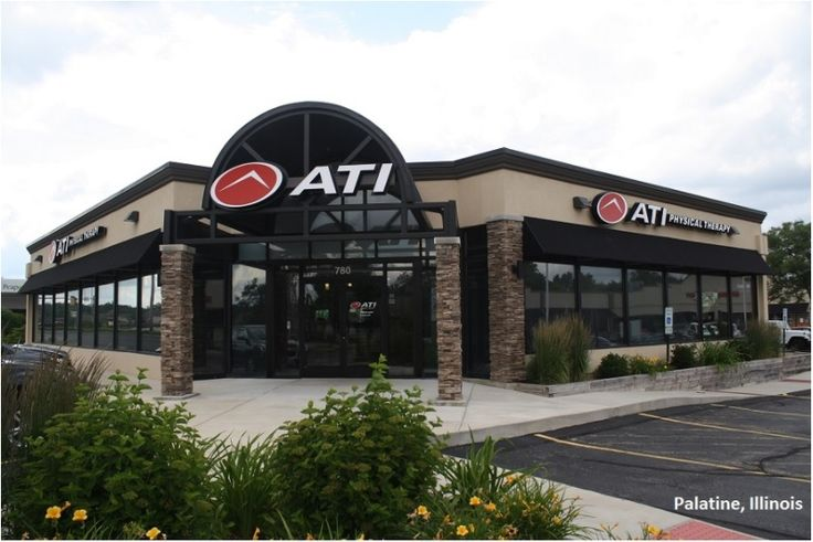 The Boulder Group Arranges Sale of Net Lease ATI Physical Therapy Portfolio    The Boulder Group, a net leased investment brokerage firm, has completed the sale of two single tenant net leased ATI Physical Therapy property locations in Illinois for $3,400,000. The Addison location is an outparcel to a shopping center at the signalized intersection of Northwest Highway (Illinois Route 14) and Quentin Road