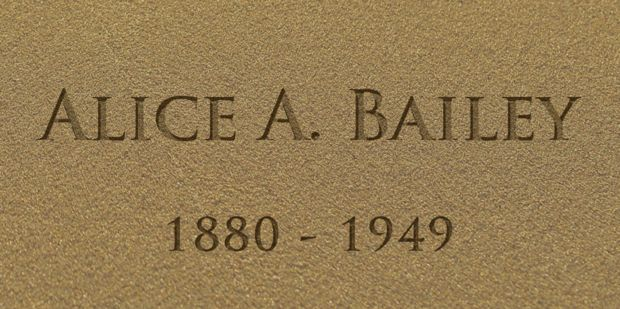 Gathering those who were ready to serve humanity under the one loving impulse - we take a look at the life of Alice Anne Bailey. http://bit.ly/2zIUvN1  #agelesswisdom #aliceannebailey #UnimedLiving