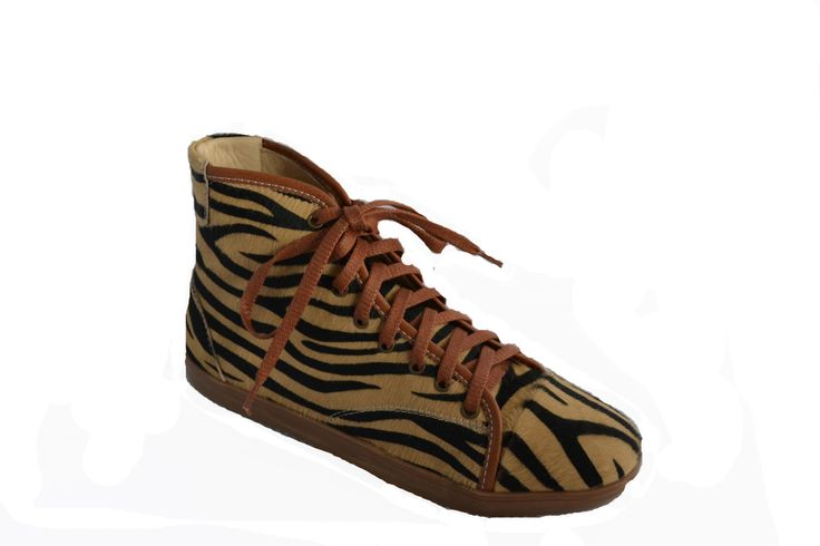 Mulberry were doing these at over £500 in giraffe printed pony. We are working the zebra theme for a mere £155. Exclusive to us in the UK www.shoesatgoody2shoes.co.uk