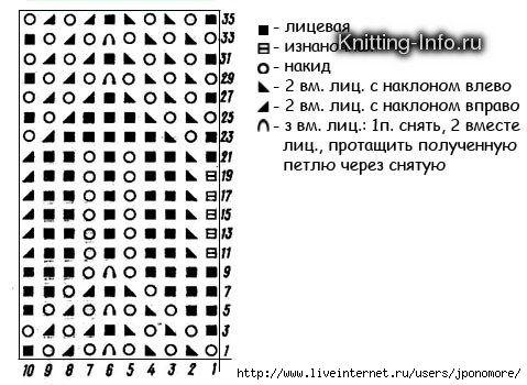 101314714_large_64.jpg (479×350)