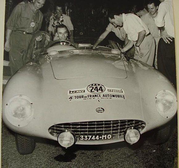 1954-TdF-735 Sport-Picard_Barraquet-0446