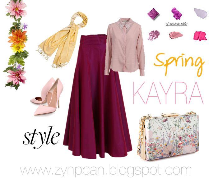 #blue #fashion #style #trend #color #turkuaz #mint #mavi #turkey #clothes #hijab #scarf #tesettur #kayra #mürdüm #fuşya #pink #floral #bag #clutch