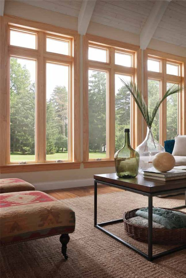 1000 Images About Replacement Windows On Pinterest