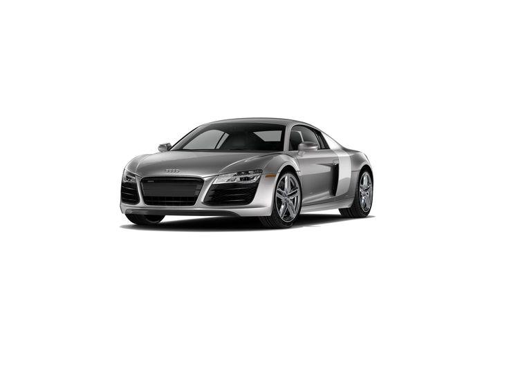 Build Your Own Audi >> Https I Pinimg Com 736x D8 D1 E6 D8d1e691889d40f