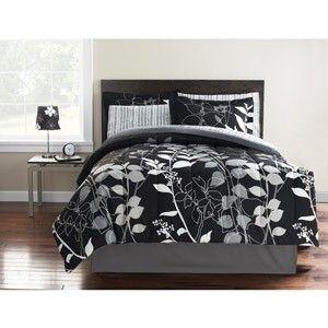 36 Best Bedroom Decor Images On Pinterest Bedroom Ideas