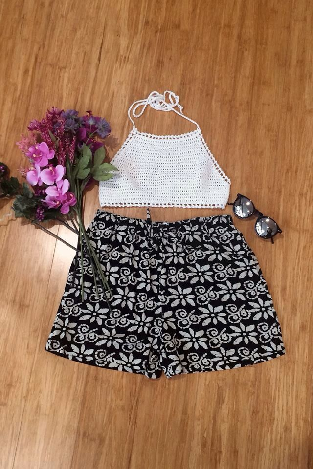 Check out our adorable $15 shorts on sale! With FREE shipping on Aus + NZ and $15 flat rate international shipping you'd be crazy to miss out!