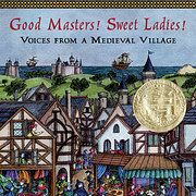 How Many Newbery Medal-Winning Children's Books Have You Read