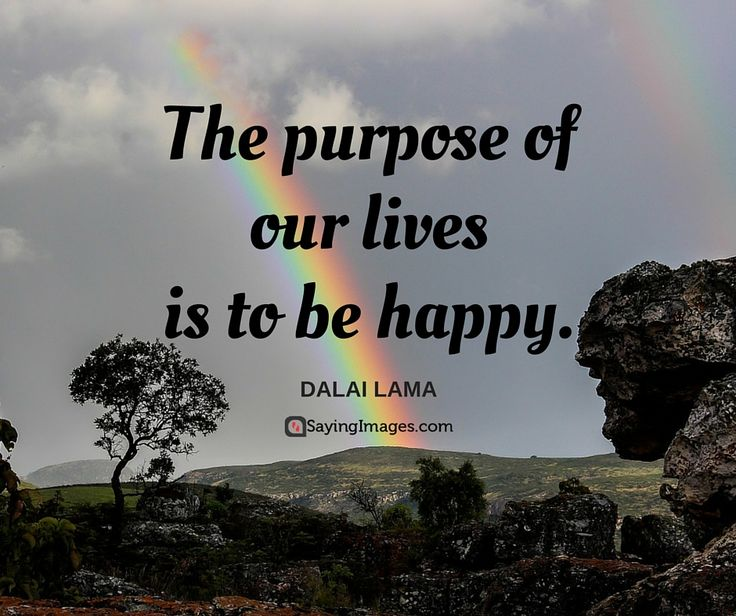 Love Quotes About Life: Best 25+ Famous Quotes About Life Ideas On Pinterest