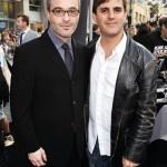 Alex Kurtzman and Roberto Orci to Produce Dragonology