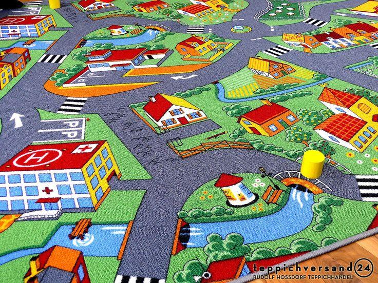 Teppich 24  Die besten 20+ Kinderteppich grün Ideen auf Pinterest | Baby ...