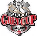 CFL.ca | Official Site of the Canadian Football League 88th Grey Cup BC Lions Champions