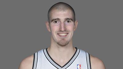 Toronto #Raptors Add Nando de Colo From The #Spurs