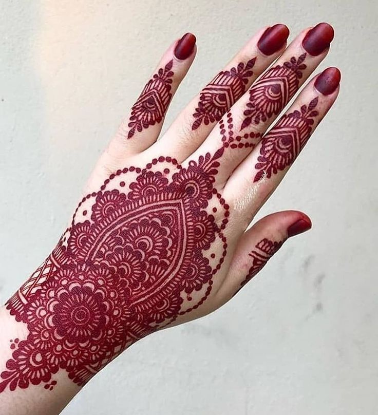 Mehndi Design Which One 1 10 Leave Your Comment Yes Or No Follow