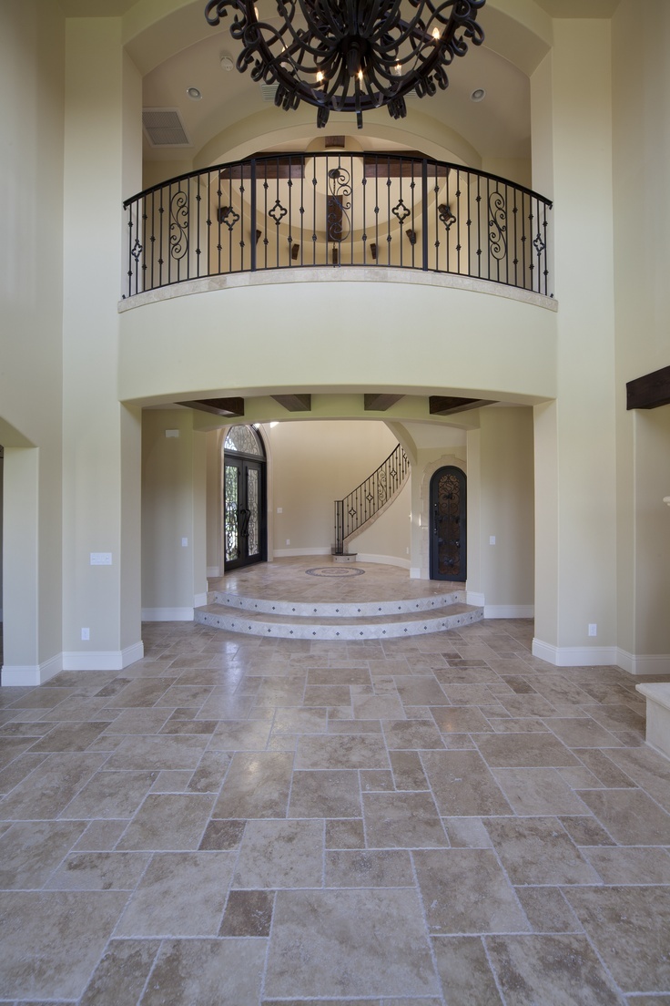 17 best images about ceilings that make you look up on for Custom ceiling designs