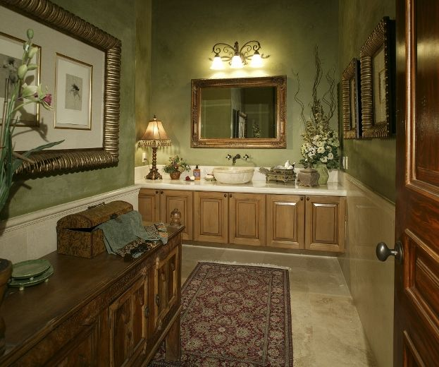 Basement Remodeling Company: Best 25+ Small Basement Bathroom Ideas On Pinterest