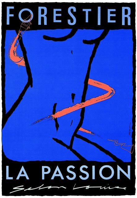 Bado, le blog: Publicité Sauvage: 25 ans de vie artistique
