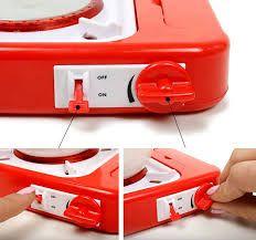 Résultats de recherche d'images pour «chauffe tasse electrique»