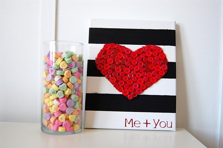 best diy valentine's gifts for him