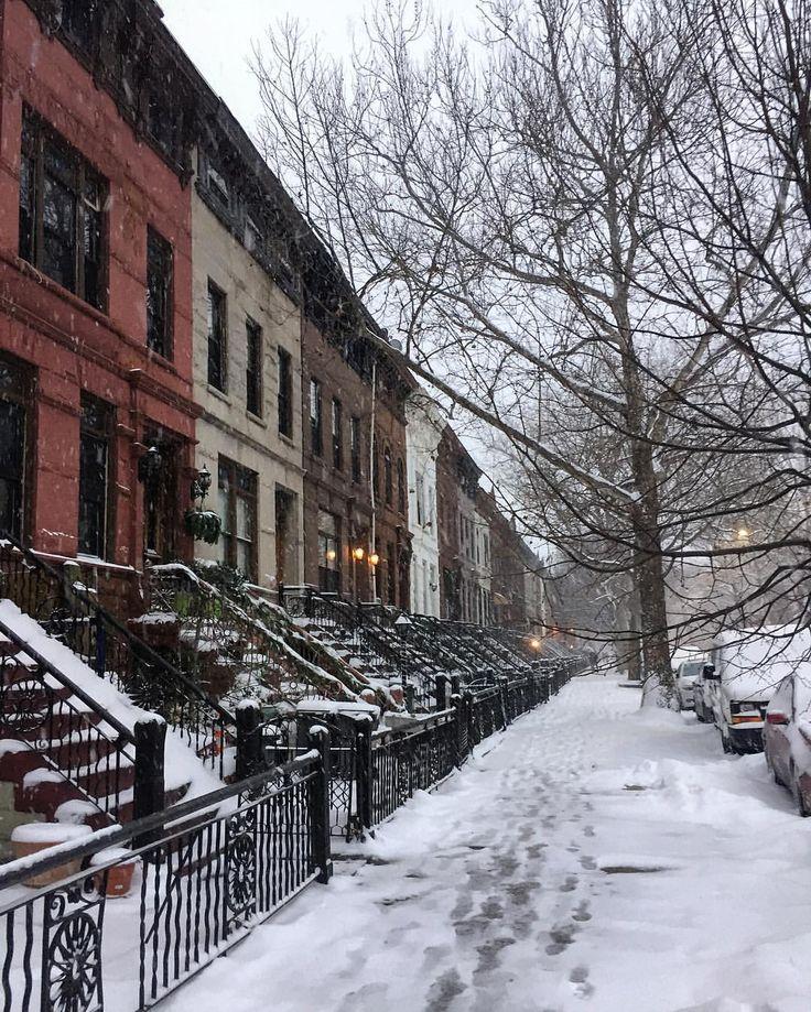 Brooklyn Staten Island Car: 1000+ Ideas About Staten Island On Pinterest