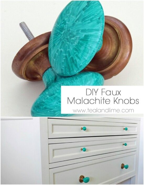 Crafting is so much fun, especially when it's easy and inexpensive. Take for instance, these amazing Sharpie crafts and decorating projects that you can do with little money and little time.