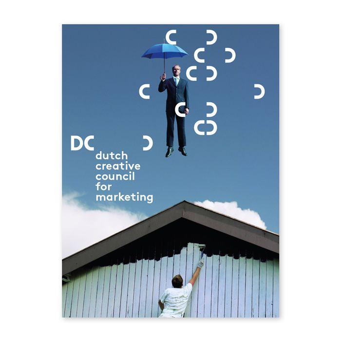 http://www.silodesign.nl/case/dutch-creative-council