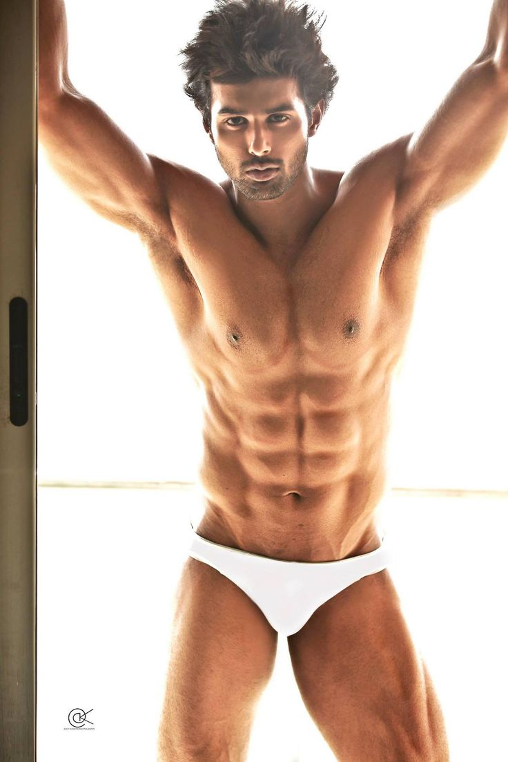 Indian Men  Tumblr  Arab Men  Indian Male Model, Indian -6504