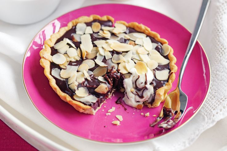Http Www Taste Com Au Recipes Collections Top  Chocolate Cake Recipes