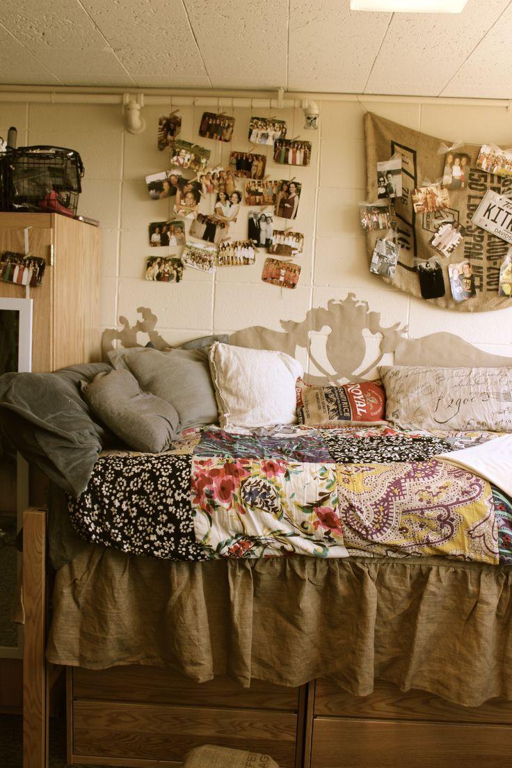 best 25+ vintage dorm decor ideas on pinterest   dorm door signs