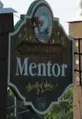 Mentor, Ohio