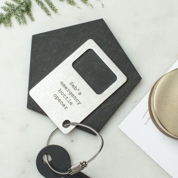 the 25 best personalised bottle opener ideas on pinterest personalised gifts 21st for him. Black Bedroom Furniture Sets. Home Design Ideas
