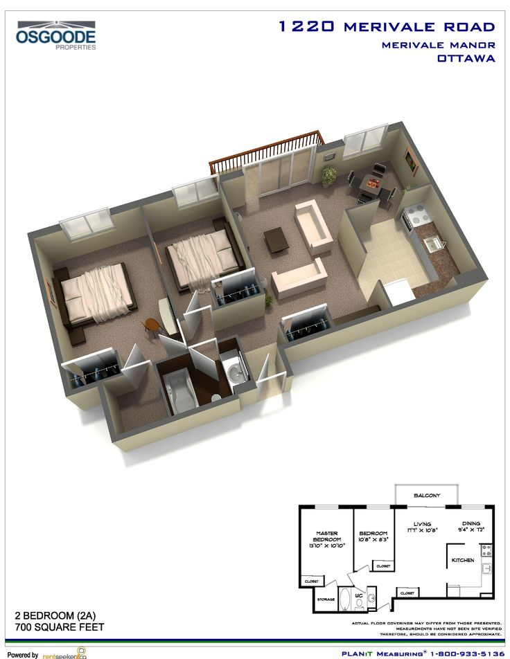 73 best cozys 600-699 sq ft small house designs images on pinterest