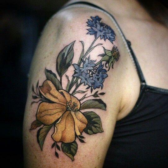 1000 ideen zu hebr isches tattoos auf pinterest christliche t towierungen j disches tattoo. Black Bedroom Furniture Sets. Home Design Ideas