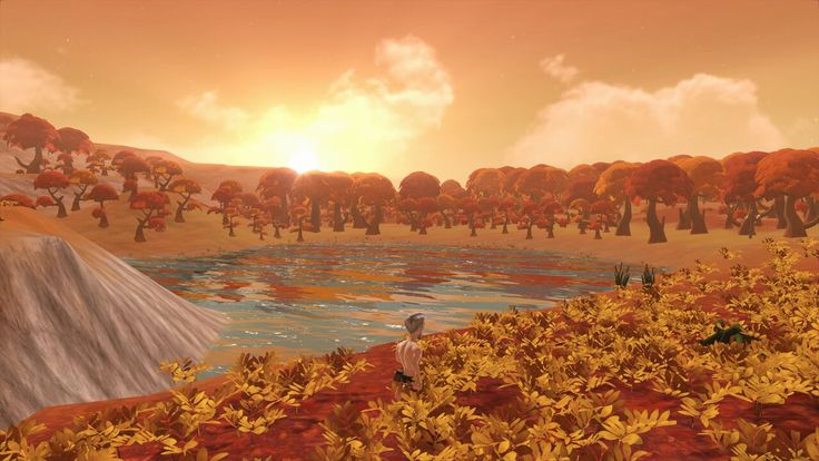 Tree of Life to Leave Early Access, Release Date Announced for August - https://www.gizorama.com/2017/news/tree-of-life-to-leave-early-access-release-date-announced-for-august