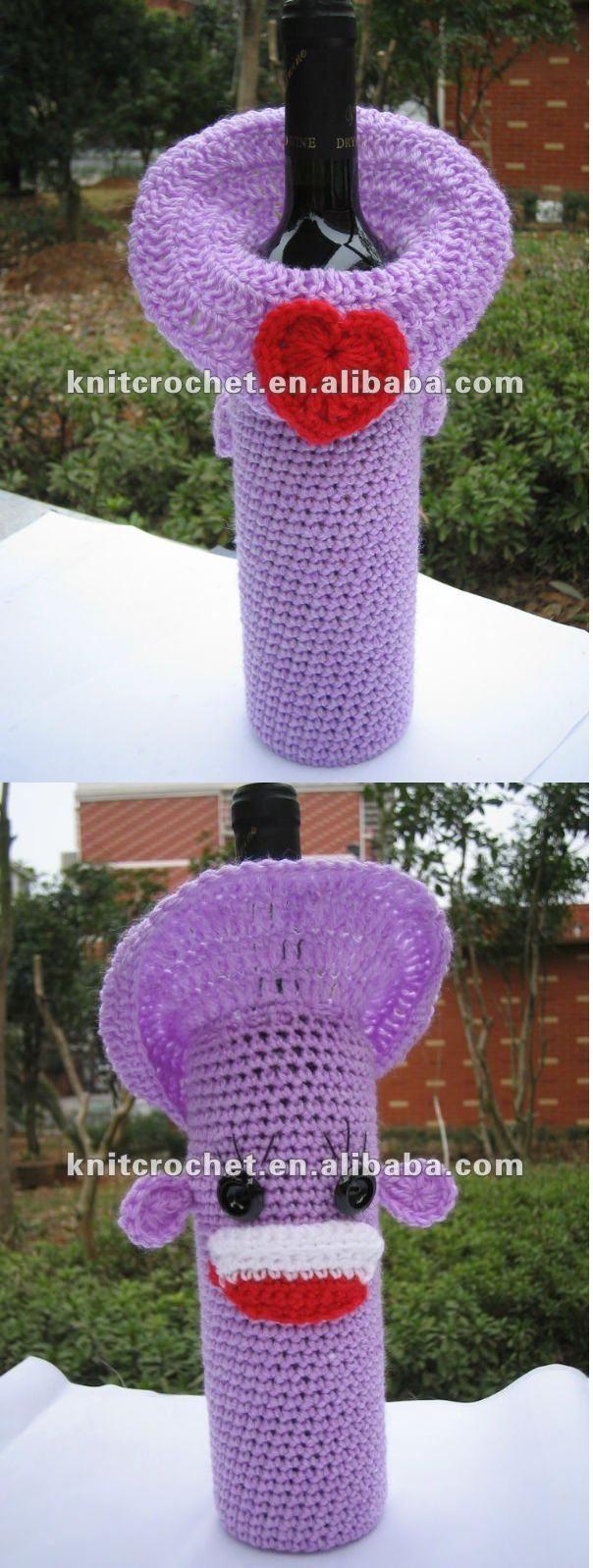 61 besten CosyMi - Bottle Wrap Bilder auf Pinterest   Babyflaschen ...