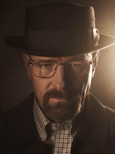 waiting for season 5: Break Bad, Heisenberg, Photos Galleries, Bryans Cranston, Seasons, Breakingbad, Movie, Parties Entertainment, Walter White