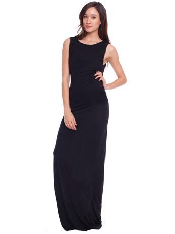i really want a maxi dress