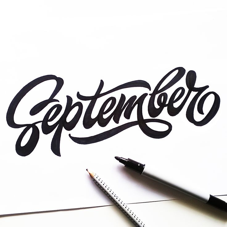 Best images about lettering fonts type on pinterest