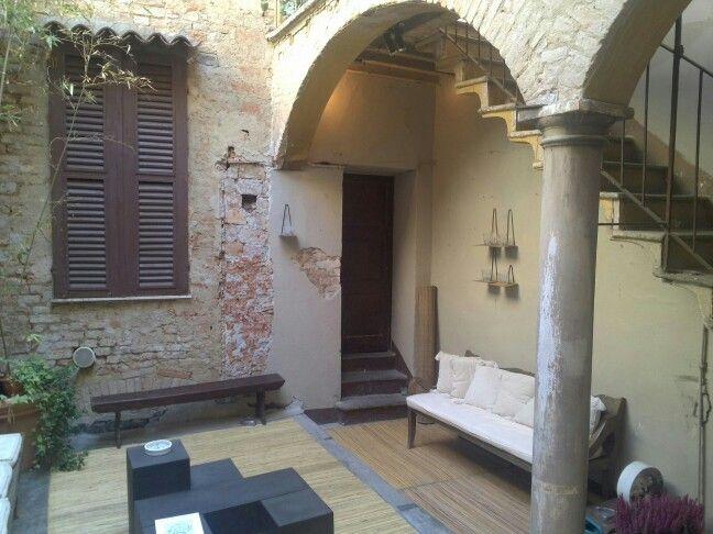 Home of Stradivarius  Cremona Italy